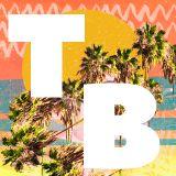 Tropical Beats Radio Show July '19 Feat VHOOR, Ebo Taylor, PEDRO, Uji, Dona Onete, KOKOKO!, Kaleema