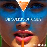 Discolicious Vol.2