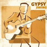 L'gavrue - Gypsy Swing No.1