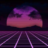 Electric Dreams - New Retrowave Mix