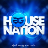 HOUSE NATION #0716
