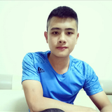 Việt Mix- Anh Cho Em Một Cái Bạt Tai- Nguyễn Sơn