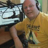 ANDY GLYNN ON GWENT RADIO - GOLDEN OLDIES - EP35 PT1 2019