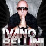 Ivano Bellini - SFP Sessions #237 - Miami