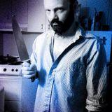 02-15-18 EBM Set (murder management issues part II mix)