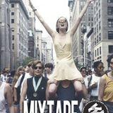 #MIXTAPE007 - In Dykes We Trust by Dyke March NYC