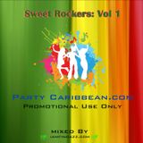 PartyCaribbean: Sweet Rockers Vol 1
