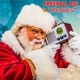 FreeFall 853