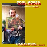 Back to Mono w/Frederick French-Pounce - EP. 19 [60s Covers of 60s Songs Special!]