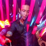 DJ Andrew T 987 Anthems with AOS DJs 43