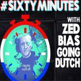 Zed Bias 60 Minute Mix #5 Going Dutch