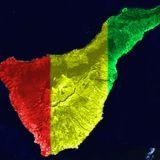 BONGOMAN - JAKA'S RADIO SHOW - SPECIAL REGGAE IN CANARY ISLANDS - ( With Yeray & Javadub)