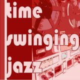 Time Swinging Jazz