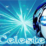 Ecstatic Dance - DJ Celeste Set - Sept. 13th 2015