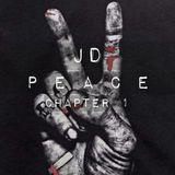 JD - Chapter 1 (Mix)