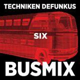 Busmix #6