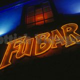 DJ STUZY + KILLER MC , MC CHRISSY G LIVE @ FUBAR THUNDERFRIDAYS OLDSKOOL - 05-12-14