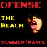 FaceToTrance - SummerTrance2010 vol.1