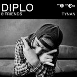 TYNAN x C.Z. - Diplo & Friends, 05/01/18