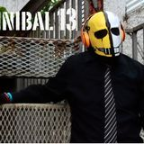 Hannibal 13 Hello Mix Live set