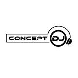 Concept - Progressive Trance Mix (10.03.2019)