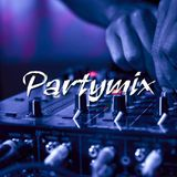 Partymix RnB Sessions Vol1 - Mix it up 2015!
