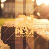 DJ Mark Pera - Sensations (AUTUMN PROMO)