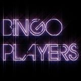 Bingo Players Devotion Mix (RIP Paul Bäumer)