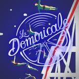 La Dominicale - Janvier 2018