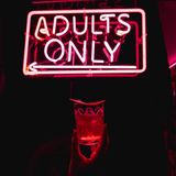 Adults Only | Hip-Hop | Soul | Old School