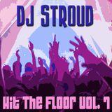 Hit The Floor Vol. 7