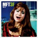 MFT3F Vol. 6