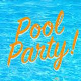 PVT HOUSE POOL PARTY August 2018