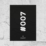 NOXU Radio 007 – Mixed by TARSO