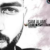 Sam Alamé - Wanted's 1st Birthday @ PST: Birmingham