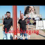 Laughbanging Podcast #56: A velhice no Metal