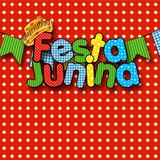 Set Festa Junina