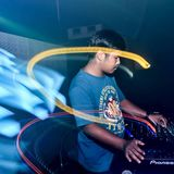 DJ_POPRIN_Lv.6  (เดินตีนแตกแบกนาคเข้าโบสร์)