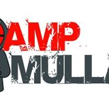 CAMP MULLA - 254LOW