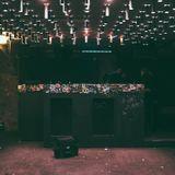 Trikk live @ Nochtwache (Con+ainer Nightshift in Hamburg)