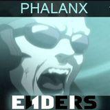 PHALANX (ENDERS ELECTRO MIX)