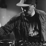 DJ Moar - Hip Hop Mix