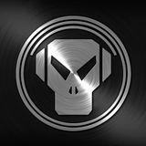 DJ MOD - METALHEADZ SET - 2018