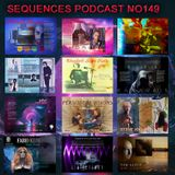 Sequences Podcast No 149