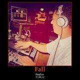 Fall - RogCon