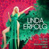 DJ LINDA ERFOLG - Hip Hop Latina Moombhaton 2018