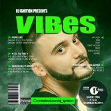 VIBES EP.4