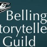 "The Bellingham Storytellers Guild presents ""Ghost Stories on Bellingham Bay"""