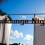 CHILLOUNGE VOLUME DUE 22-09-2014 COMPILED BY LKT