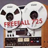 FreeFall 725